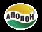 Аполон-69 ЕООД